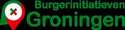 burger-initiatieven-groningen-logo